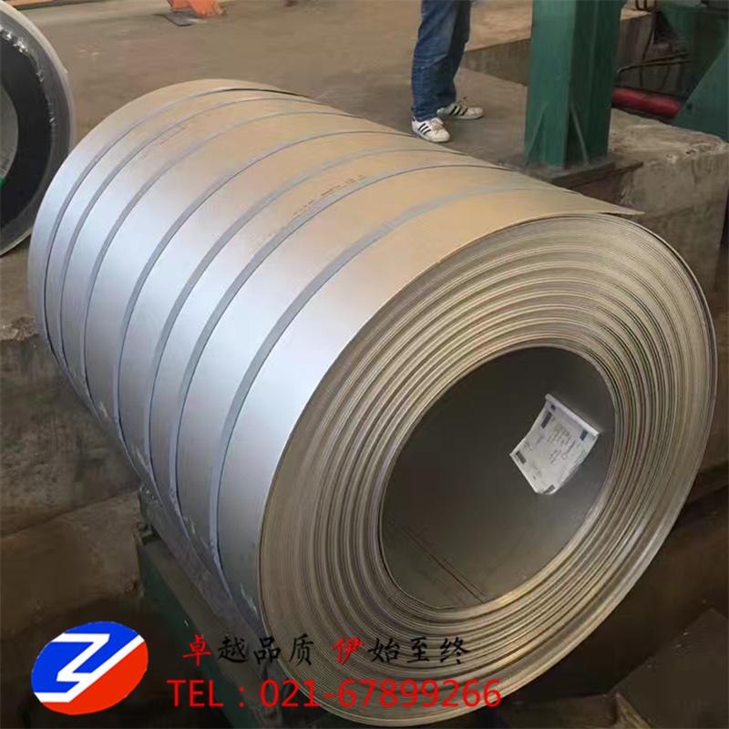 1.4547不锈钢